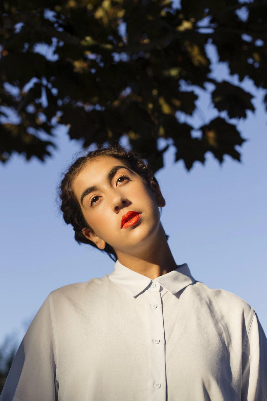 Alia Youssef Toronto Vancouver portrait photographer-26.jpg