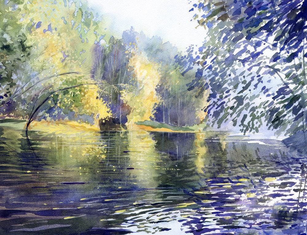 110810-kosinski-new-river-park-nc.jpg