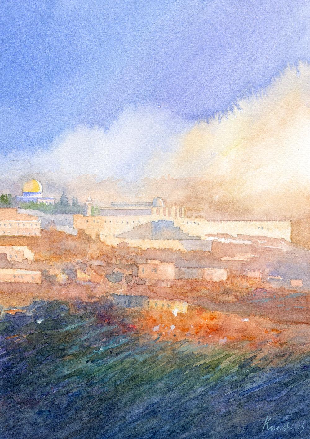 130403-kosinski-temple-mount-jerusalem.jpg