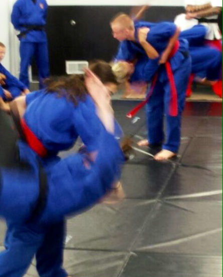 07112015 black belts p17.JPG
