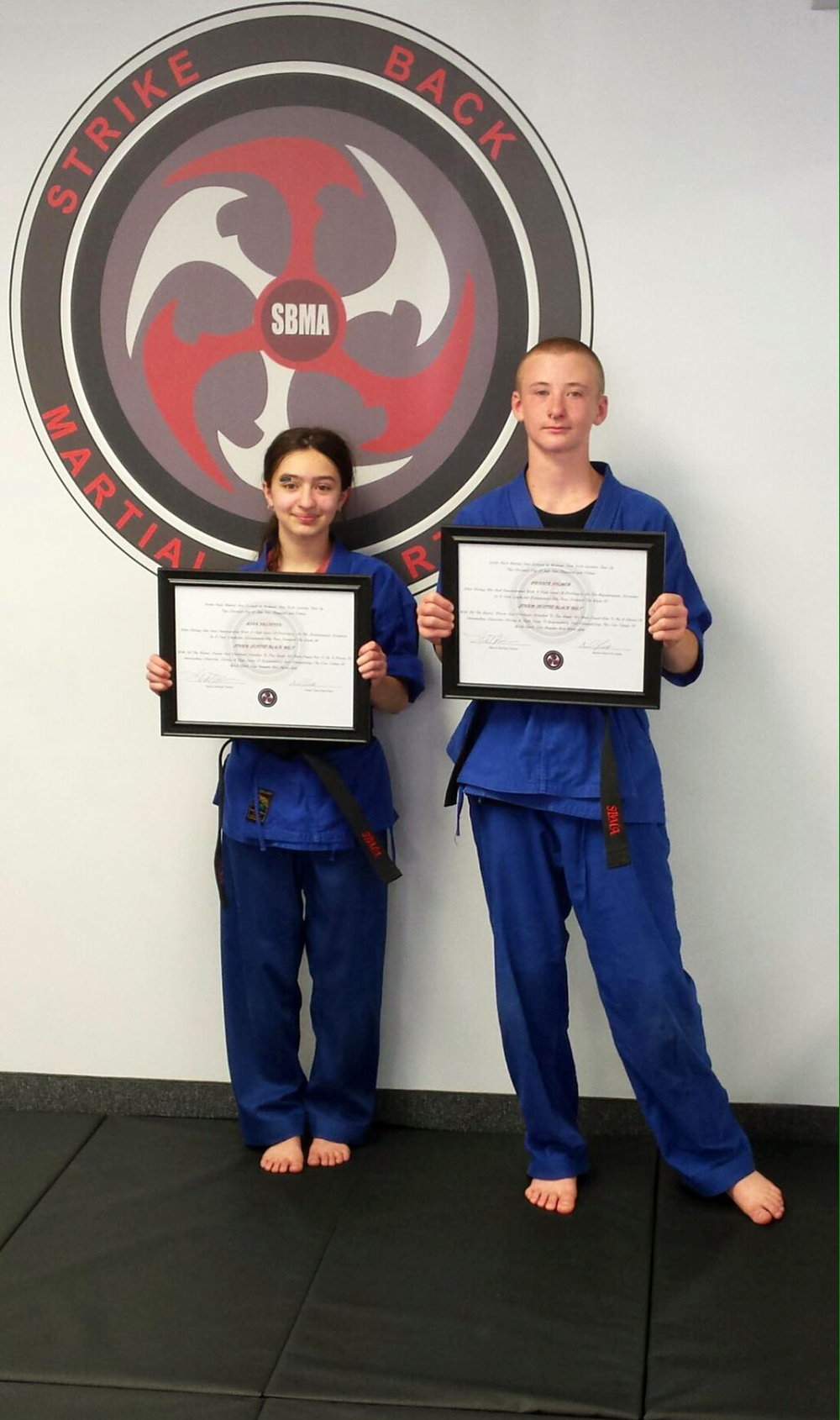 07112015 black belts p1a.JPG