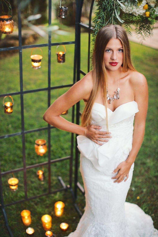 Pacific Wedding Magazine