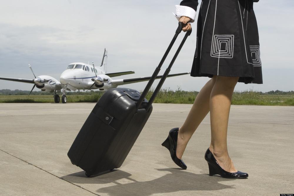o-FLIGHT-ATTENDANT-facebook