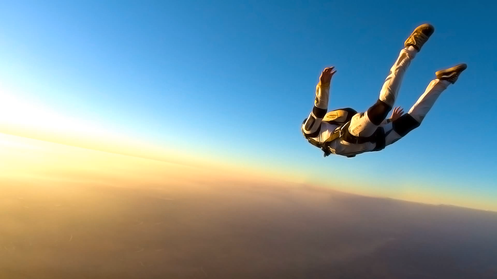 skydiving-fantastic-1