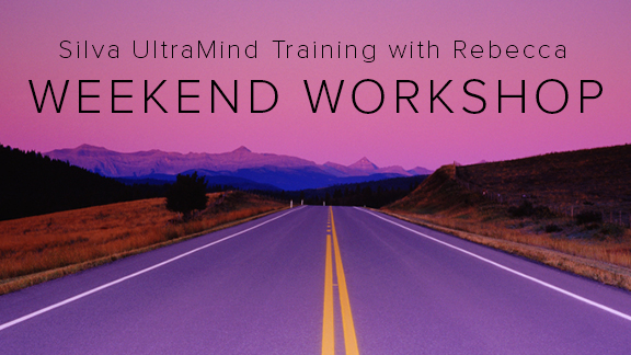 weekends16x9.jpg