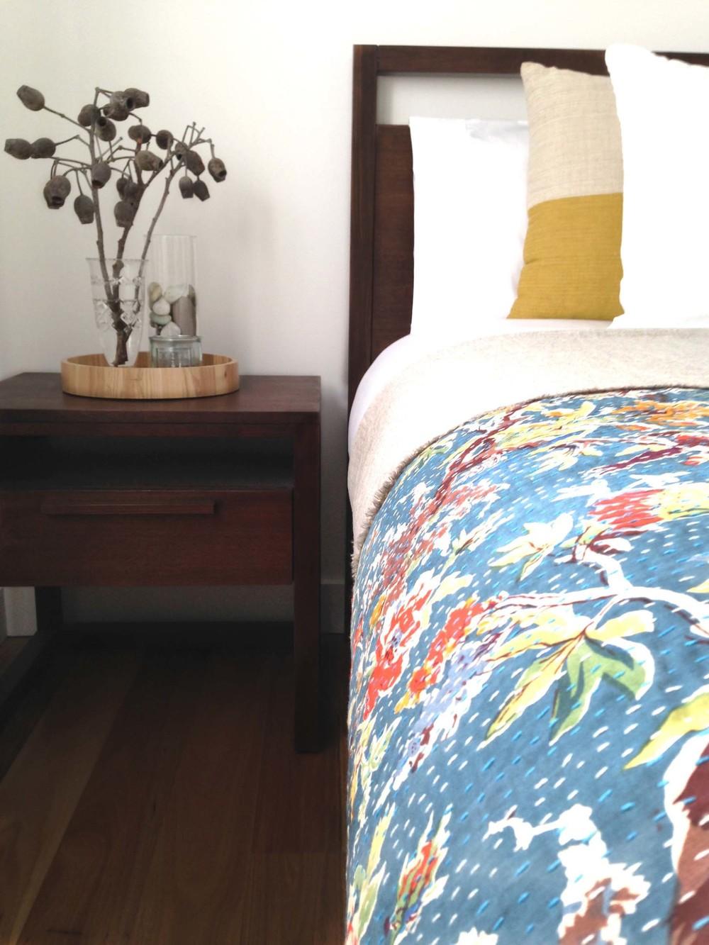 bedside.jpg