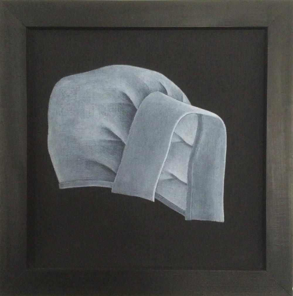 Bonnet,   1991