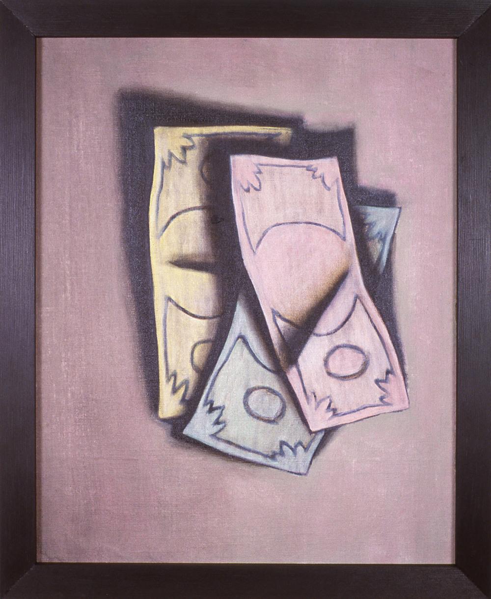 Money,   1987