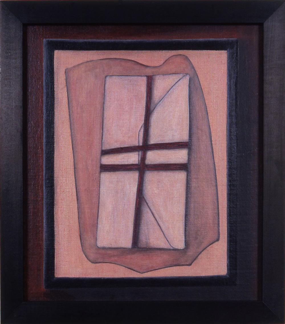 Deed    ,  1987