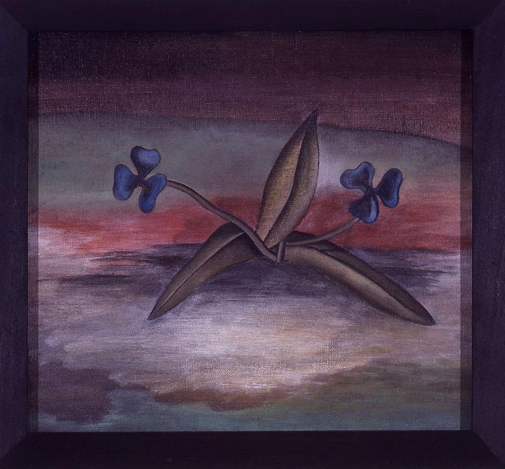 Poison,  1987