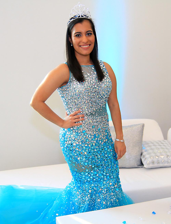 eli blue dress.jpg
