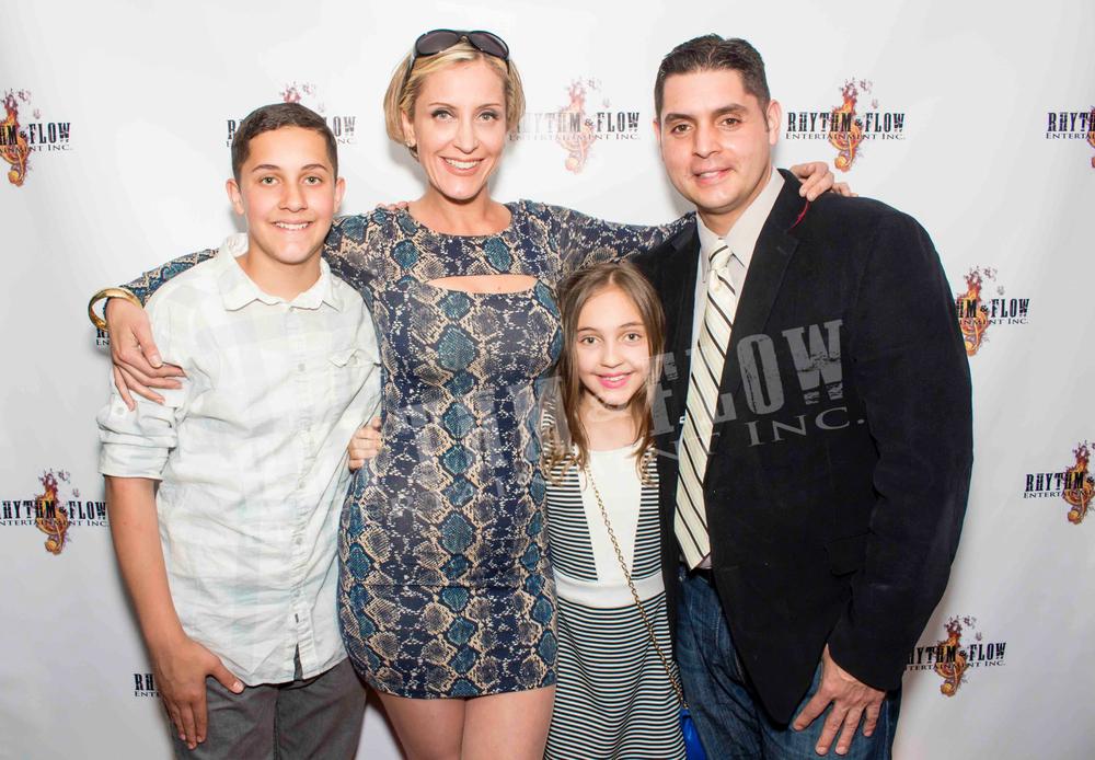 rodriguez family.jpg