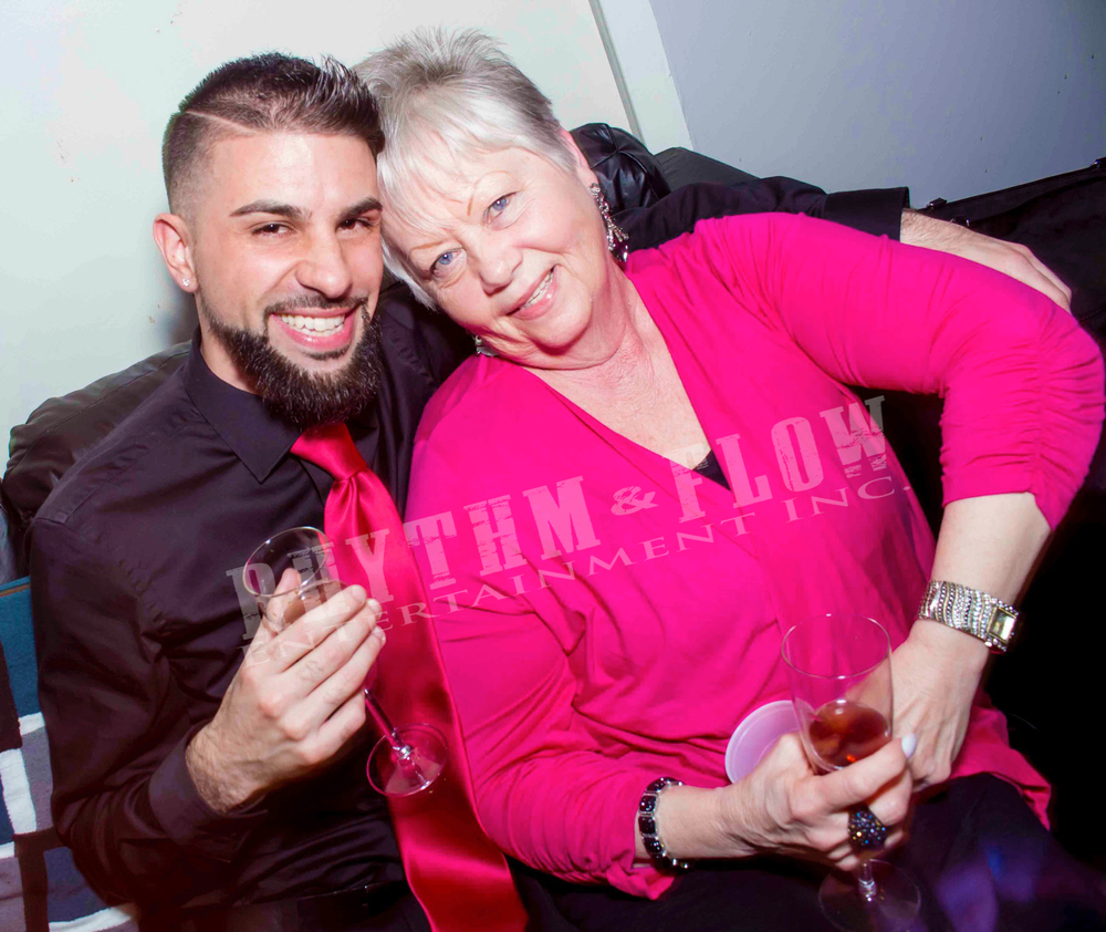 mom and I party.jpg
