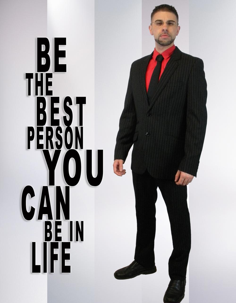 full suit lettering.jpg