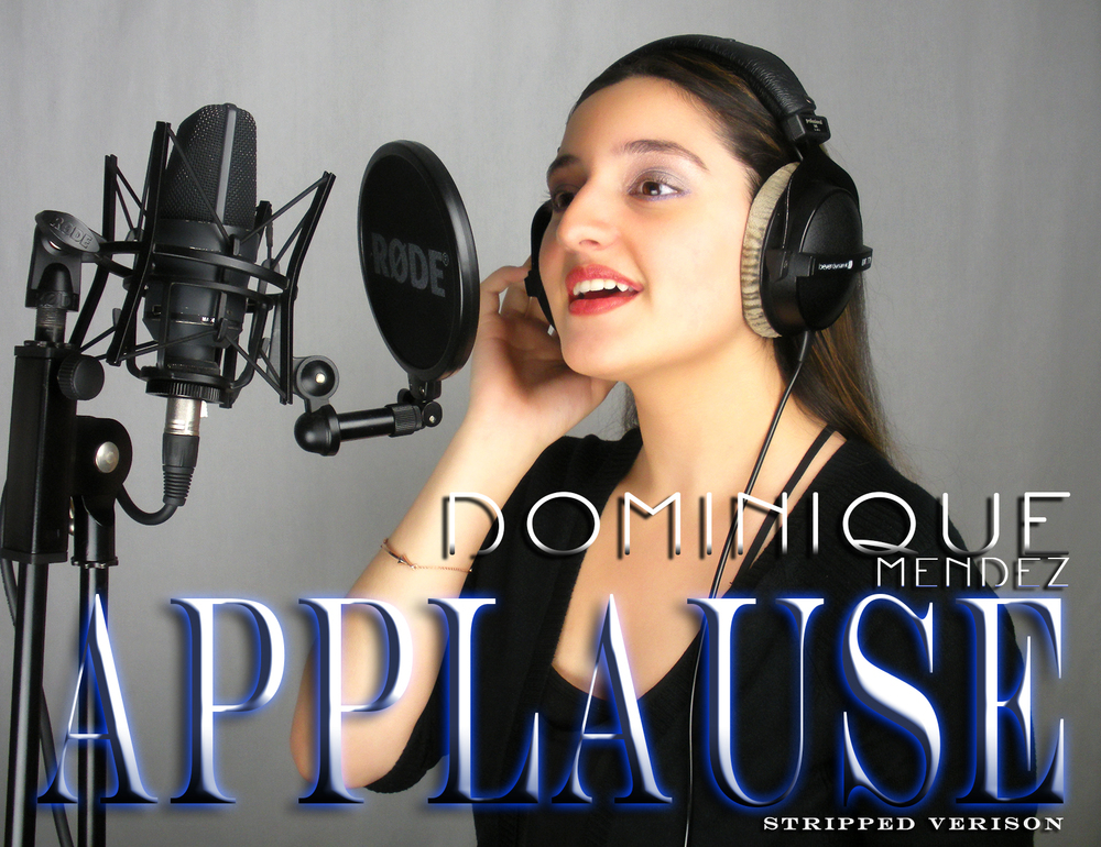 applause cover.jpg