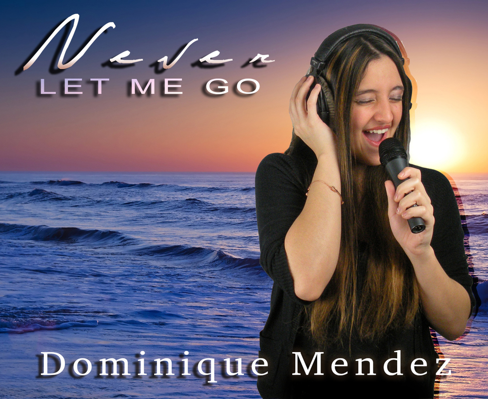 neverletmego cover3.jpg