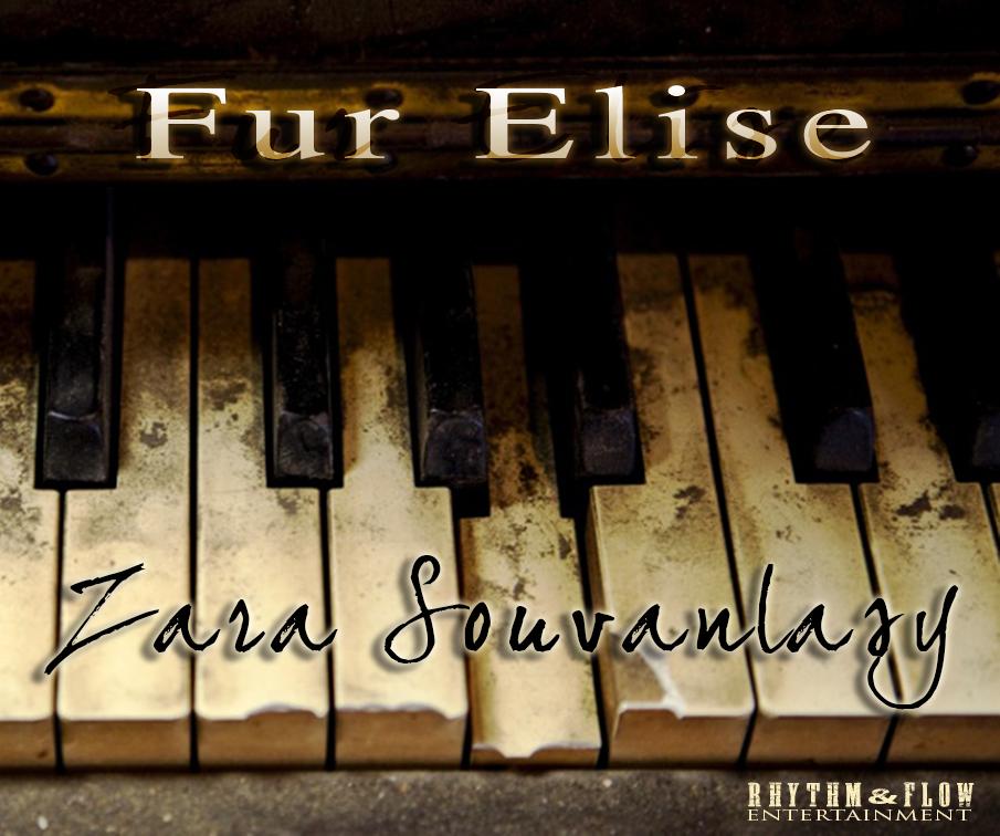 Fur Elise Cover2.jpg