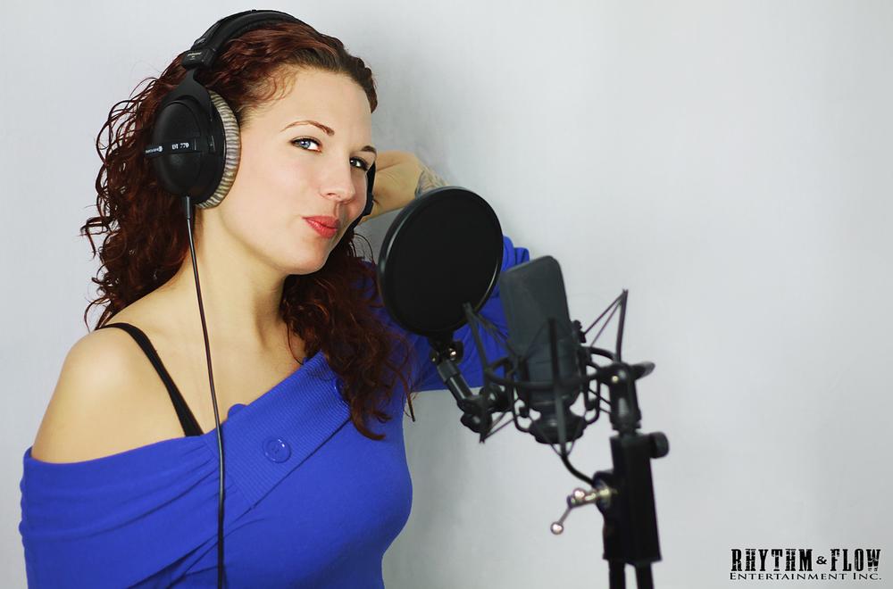 jamie microphone.jpg