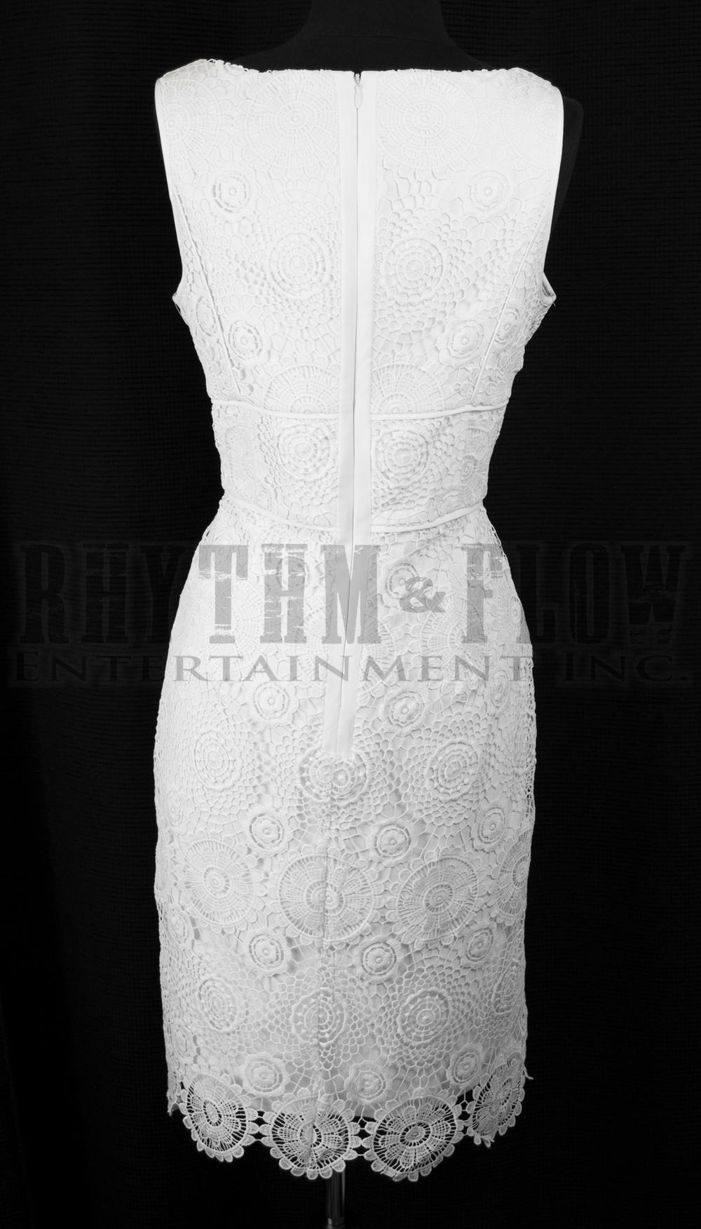 dress11.jpg