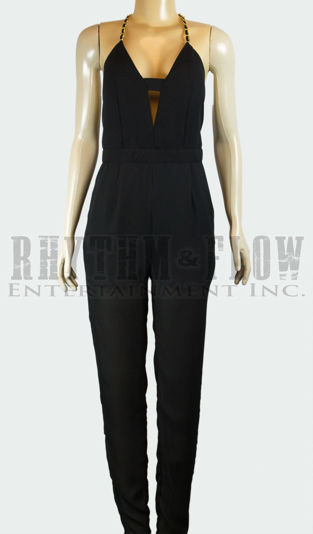 dress14.jpg