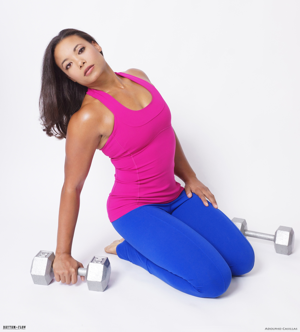 rebecca fitness pink.jpg