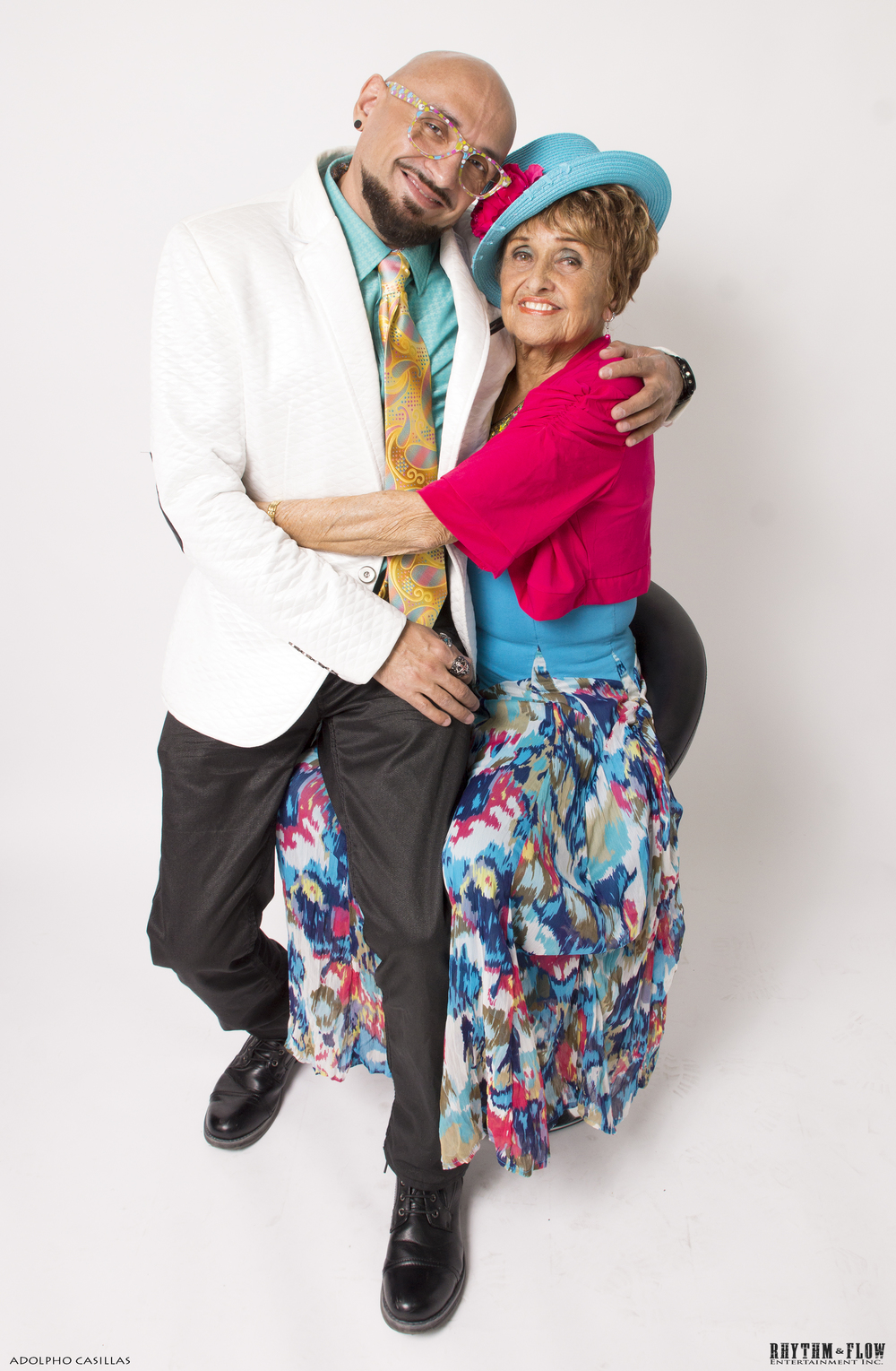 Albert and Gloria Pena.jpg