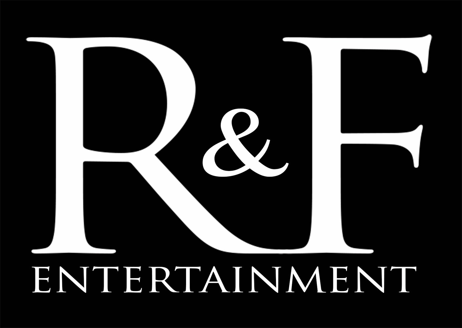R&F ENTERTAINMENT