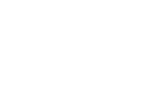 OFFICIAL SELECTION - Requiem Fear Fest - 2016.png