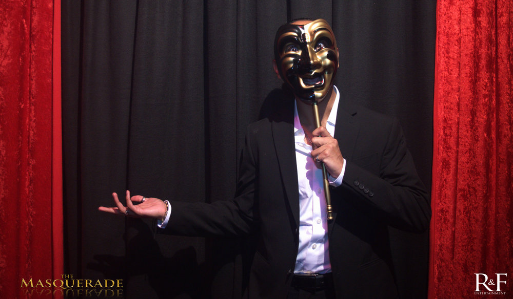 crazy mask.jpg