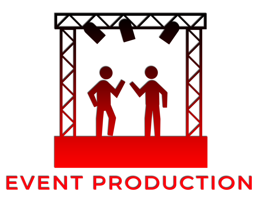RFE event production.png