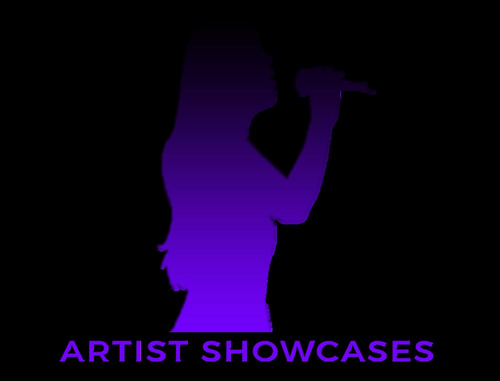 RFE artist showcase.png
