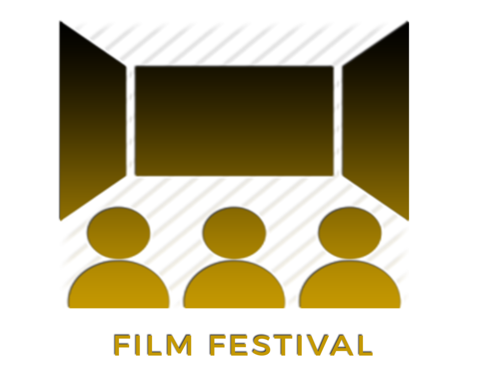 RFE film festival.png