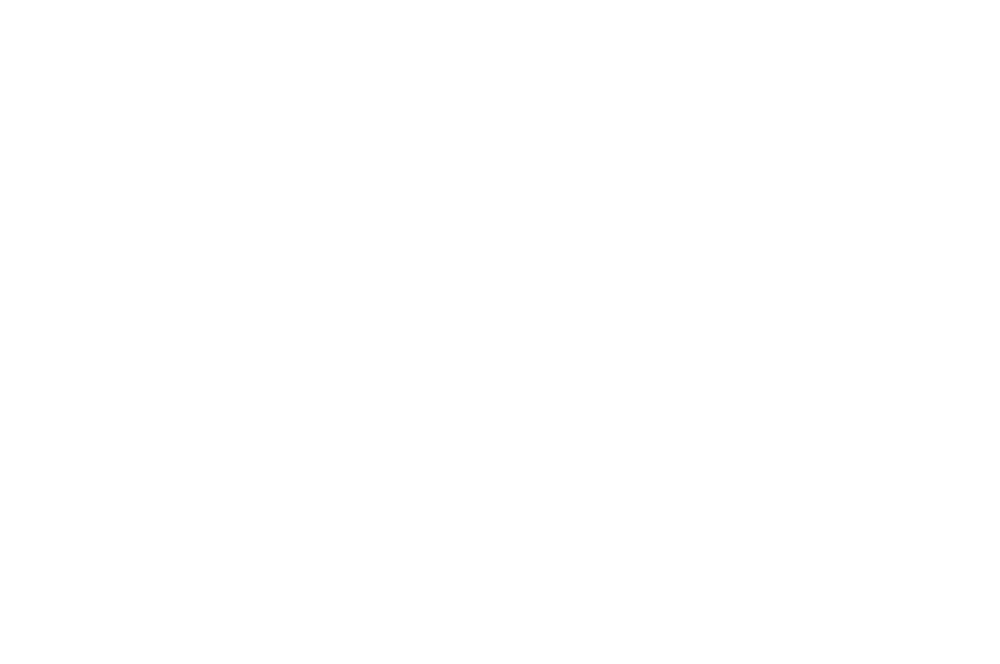 OFFICIAL SELECTION - GRINDHOUSE PLANET FILM FESTIVAL - 2016-2.png