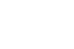 Nominated BEST TRAILER - BARCELONA PLANET FILM FESTIVAL - 2016.png