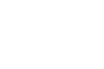 Nominated BEST TRAILER - GRINDHOUSE PLANET FILM FESTIVAL - 2016.png