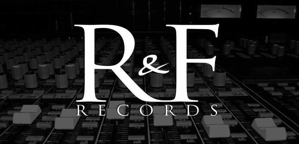 RFE DIVISION LOGOS records wide.jpg