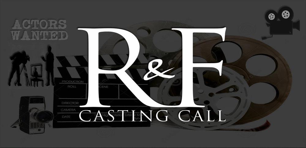 RFE DIVISION LOGOS CASTING CALL.jpg