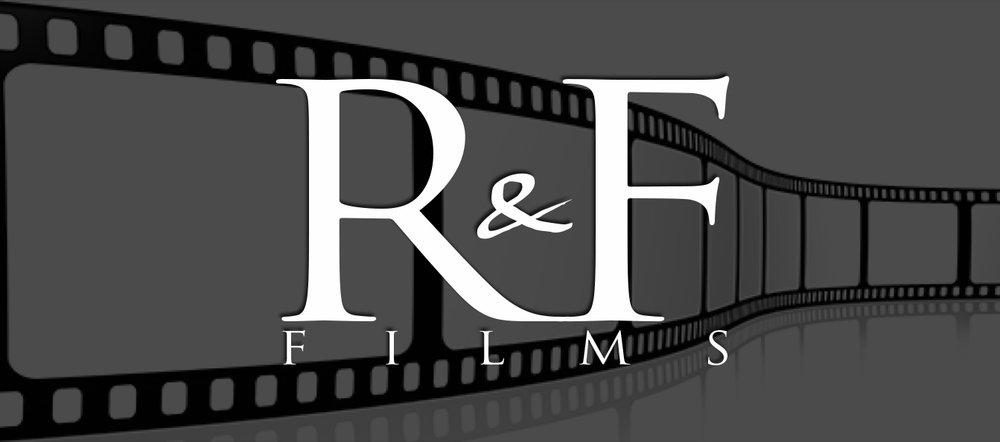 RFE DIVISION LOGOS films wide.jpg