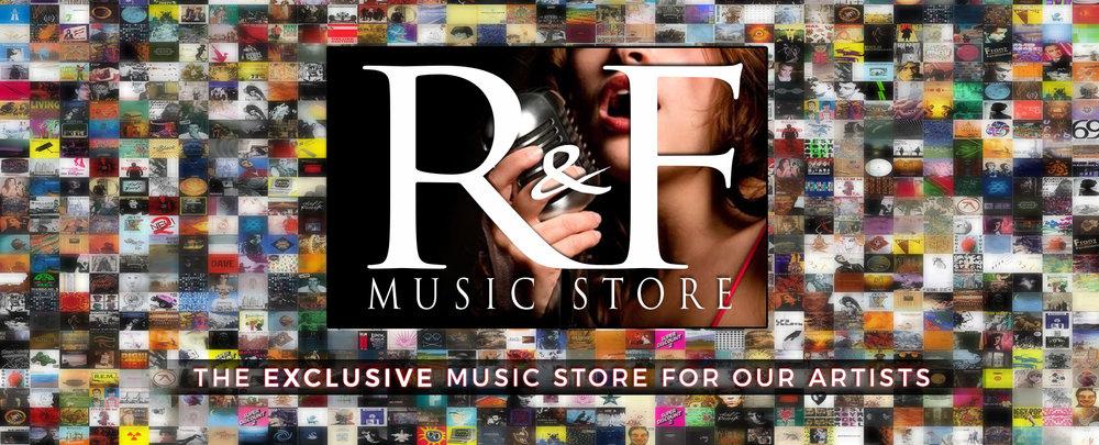 RFE DIVISION LOGOS music store banner.jpg