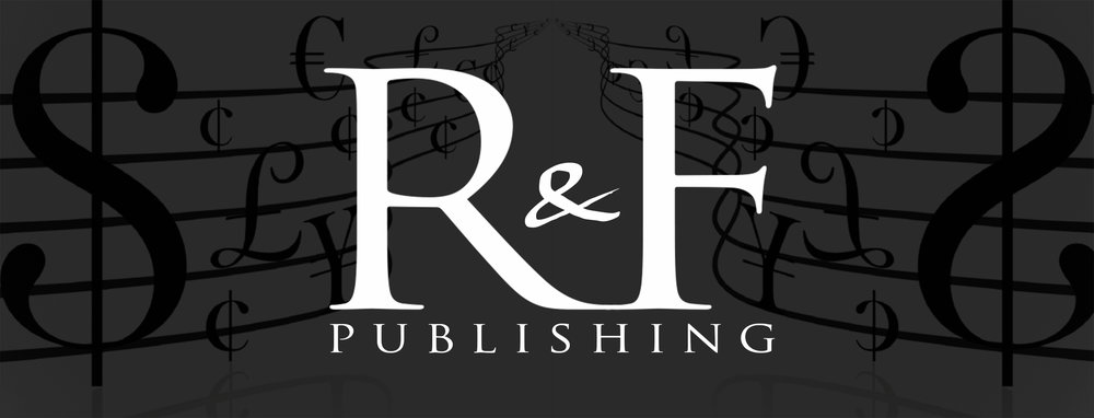 RFE DIVISION LOGOS publishing (large design).jpg