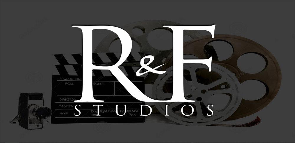 RFE DIVISION LOGOS studios wide.jpg