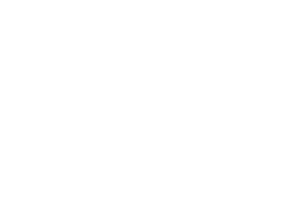 FINALIST - IndustryBOOST Competition - 2016-2.png