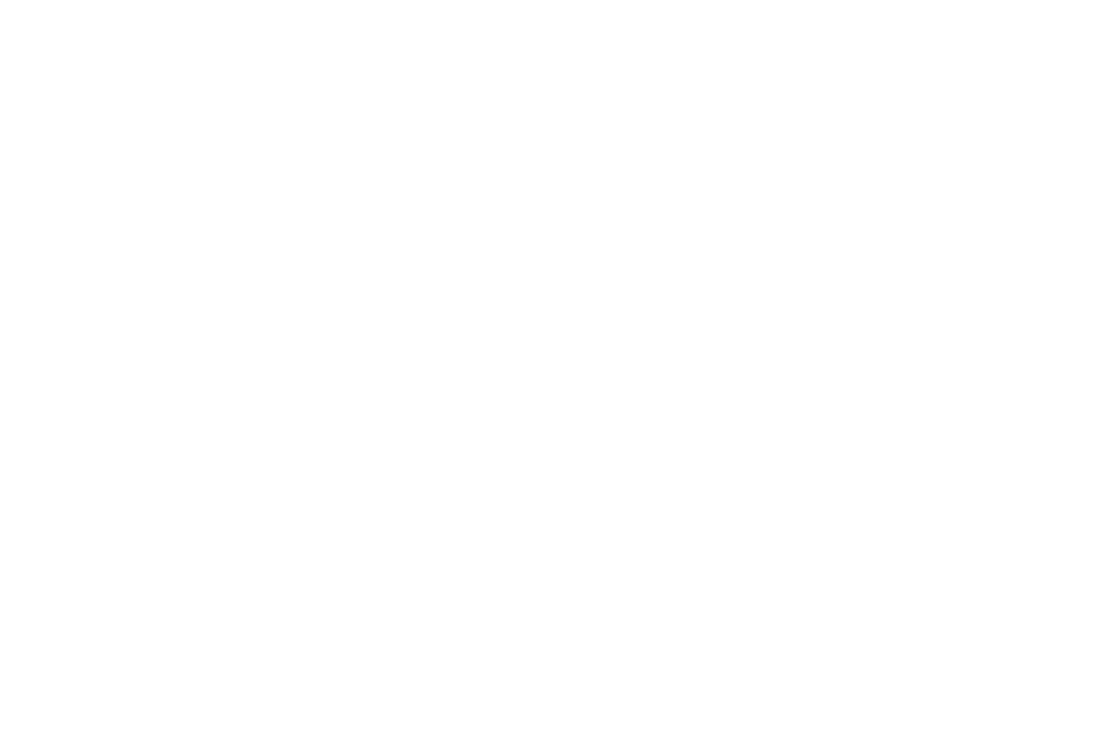 OFFICIAL SELECTION - IndustryBOOST Competition - 2016.png