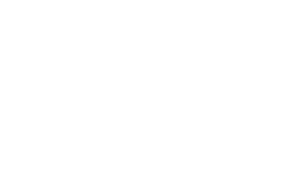 Nominated BEST ACTRESS - THE BRIGHTSIDE TAVERN SHORTS FEST  - 2017-2.png