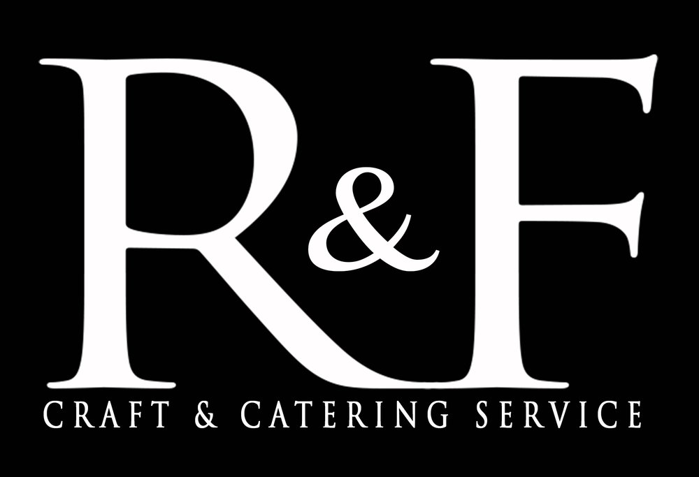 RFE DIVISION LOGOS CRAFT AND CATERING SERVICE.jpg