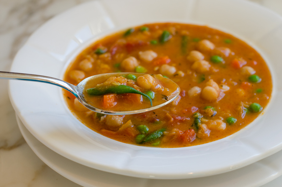 Smoky-Chickpea-Red-Lentil-Vegetable-Soup.jpg
