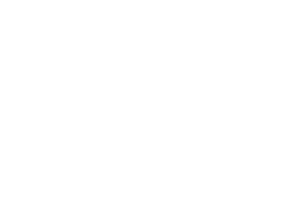 TOXFF_official_selection_laurel