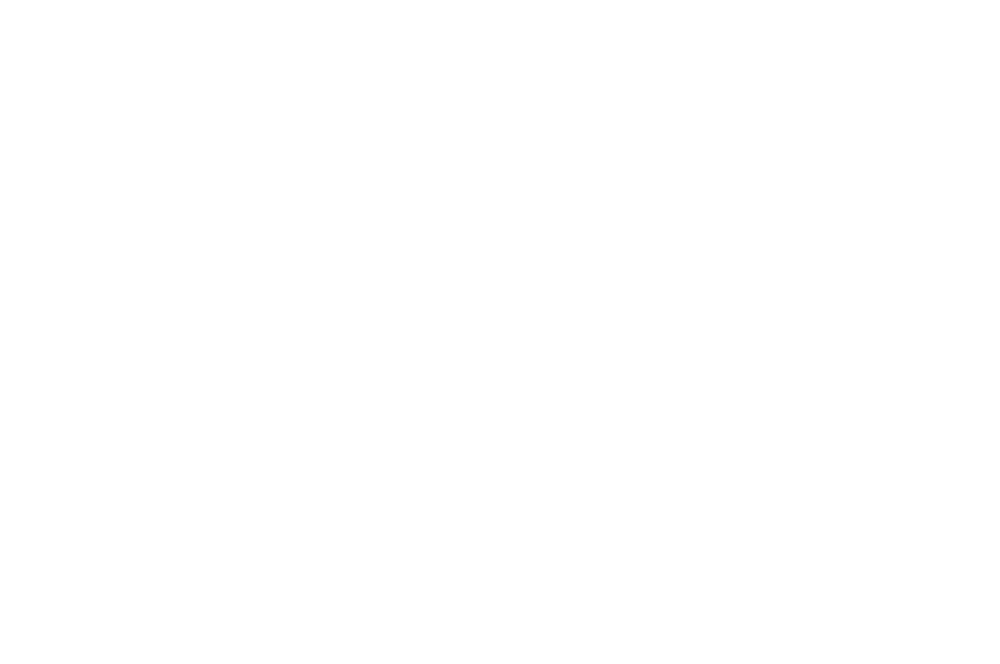 OFFICIAL SELECTION - IndustryBOOST Competition - 2017-2.png