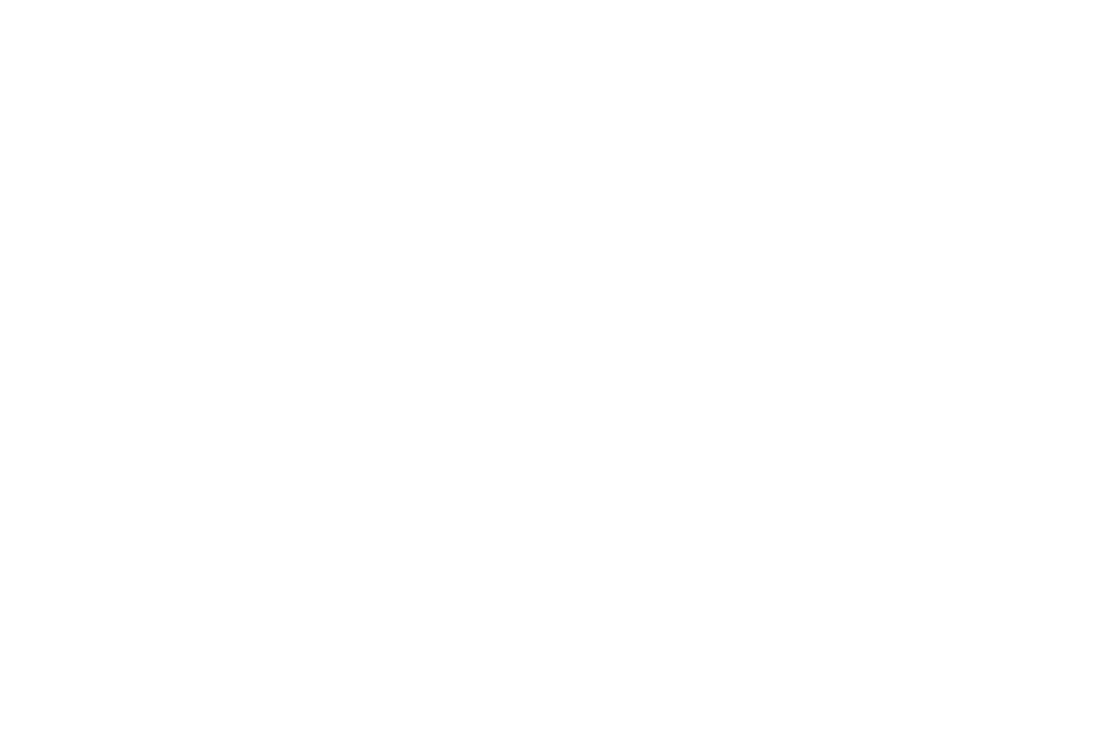 OFFICIAL SELECTION - UK SCREEN ONE INTERNATIONAL FILM FESTIVAL  - 2017.png