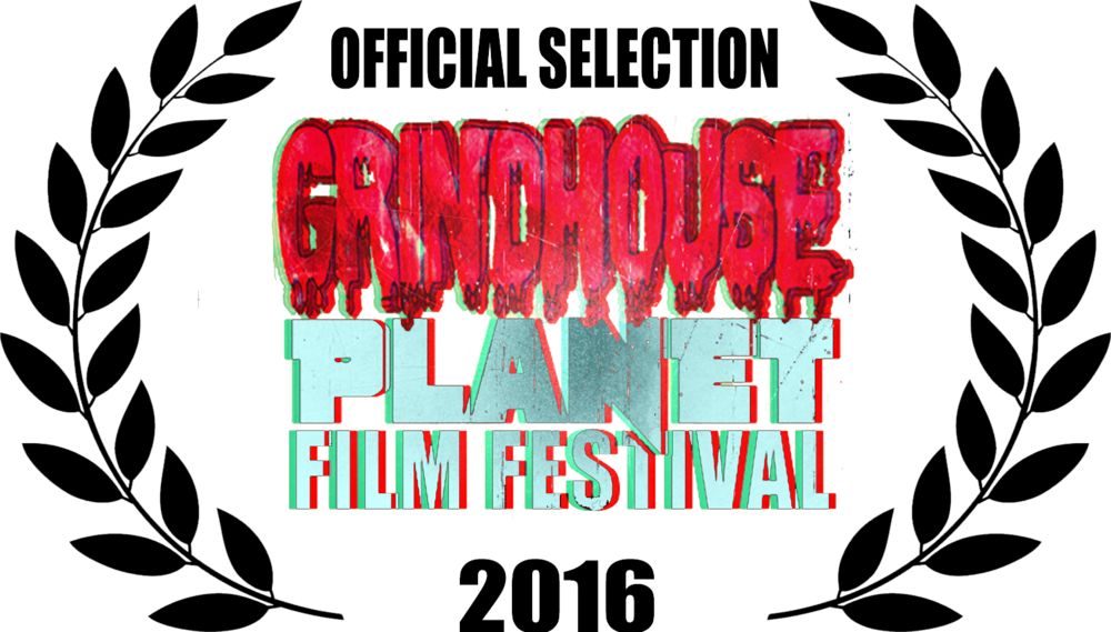 Grindhouseplanetselection2blk.png
